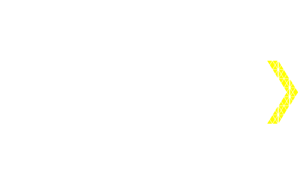 Station PNG.png