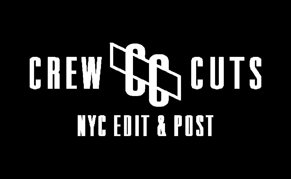 Crew Cuts PNG.png