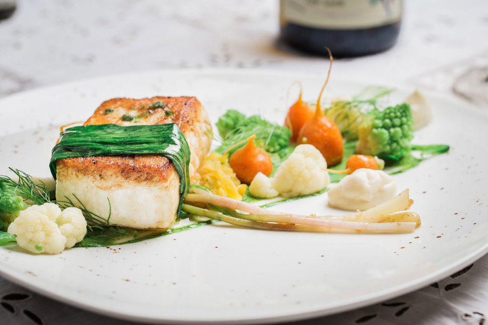 la-bicyclette-fish-dish.jpg