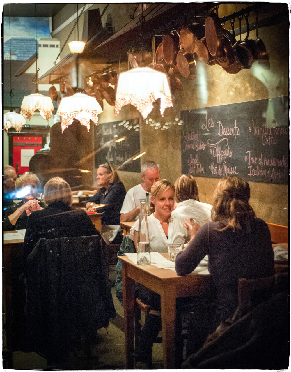 la-bicyclette-restaurant-3.jpg