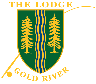 THE LODGE AT GOLD RIVER