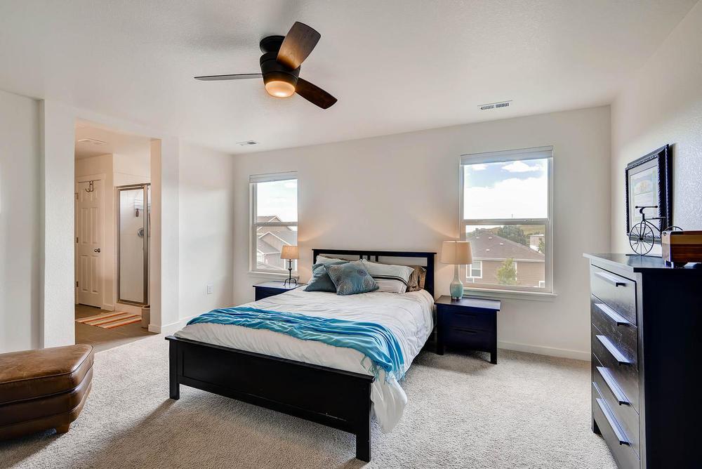 5746 Dunraven St Golden CO-large-015-2nd Floor Master Bedroom-1499x1000-72dpi
