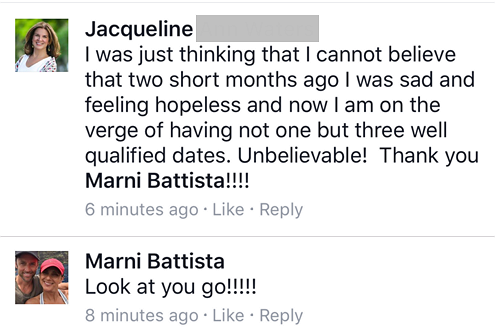 Jackie hopeless to 3 qualified dates_mod.png