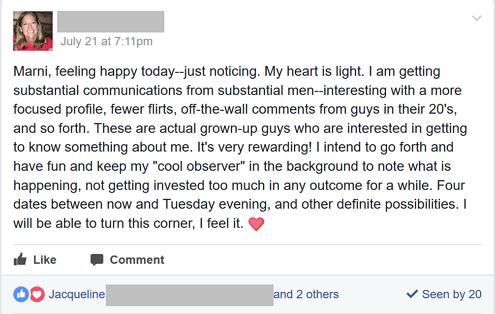 helen online dating.png