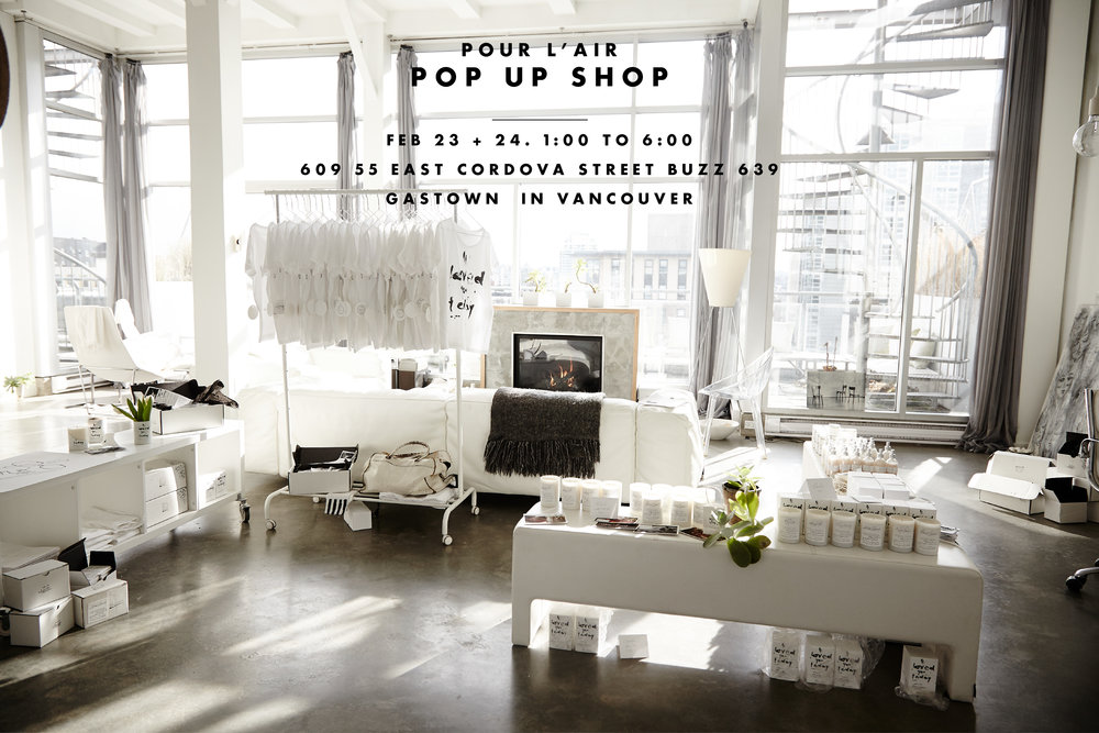 Pour l'air pop up shop 2.jpg