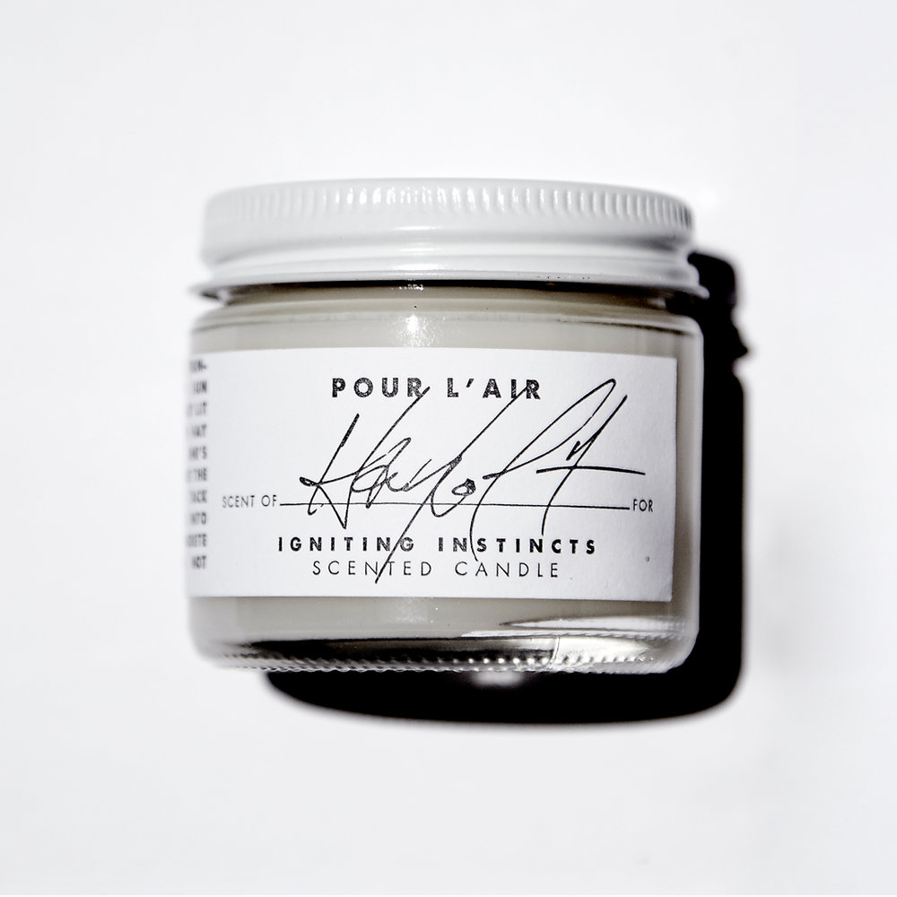 Travel candles , 2 oz burns 15 hours. Great for summer travels like Airbnb's, tents, cabins.