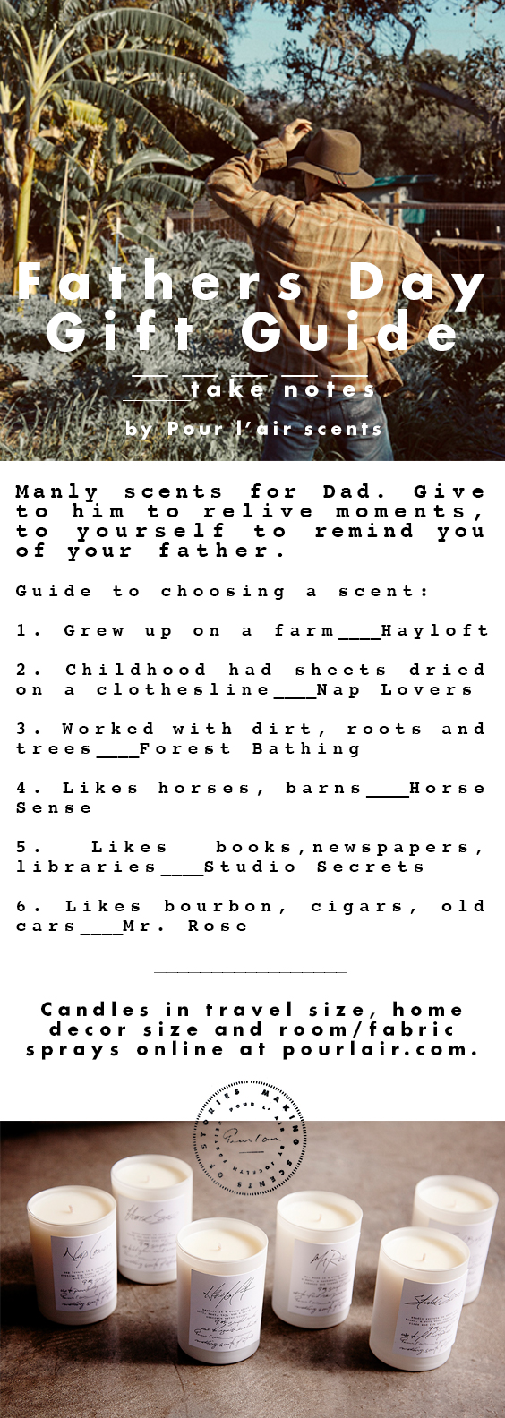 Pour-l'air-Fathers-Day-Gift-Guide.jpg