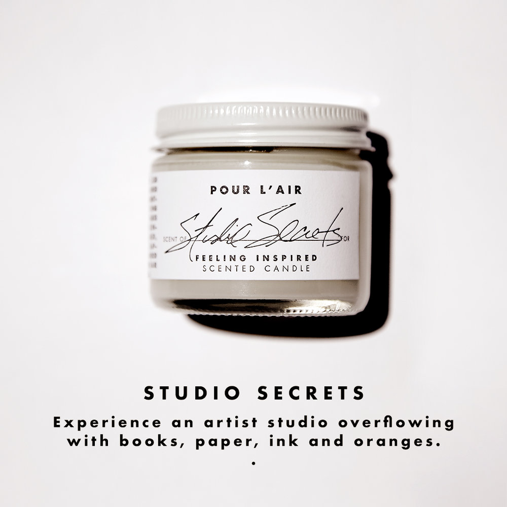 Pour-l'air-travel-candles-holiday_studio-secrets.jpg