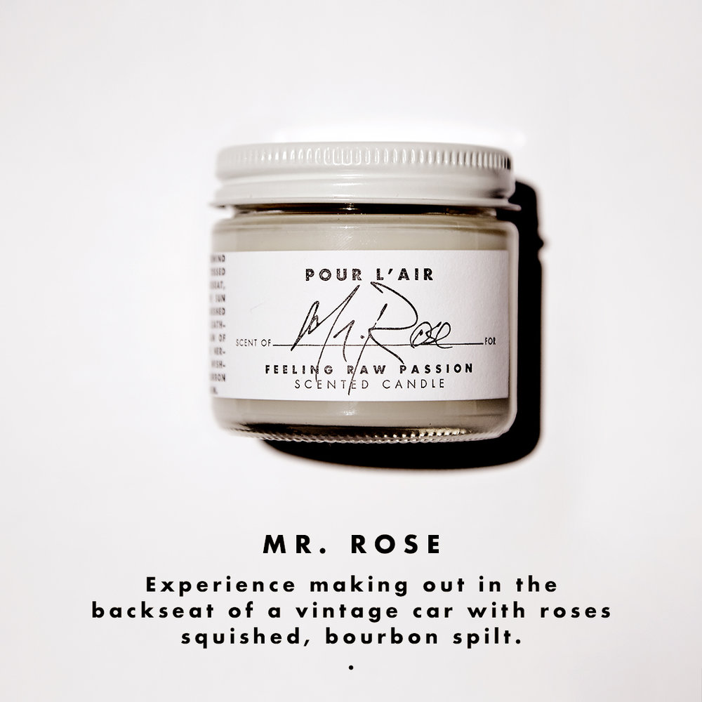 Pour-l'air-travel-candles-holiday_mr-rose.jpg