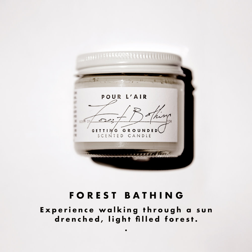 Pour-l'air-travel-candles-holiday_forest-bathing.jpg