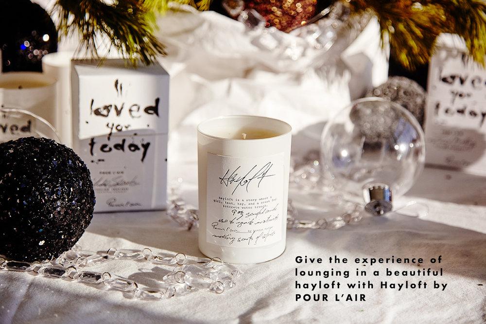 Pour-l'air-gift-Hayloft.jpg