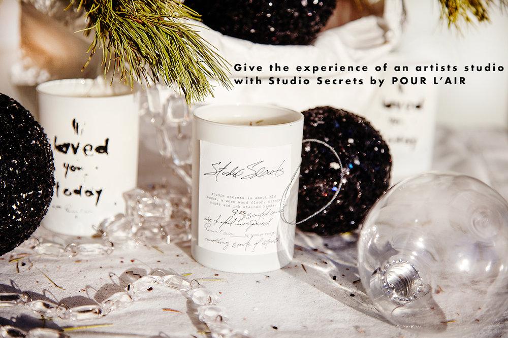 Pour-l'air-gift-Studio-Secrets.jpg
