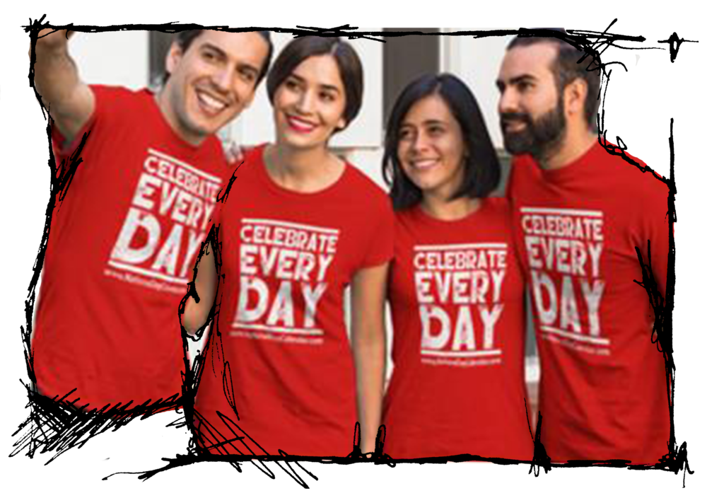 Red_Celebrate_Every_Day_T-Shirts-1.jpg