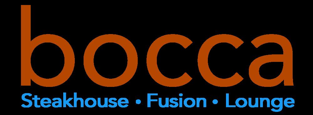 bocca-logo.png