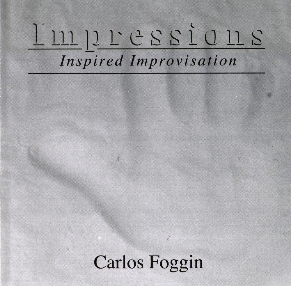 Impressions CD Cover.jpg