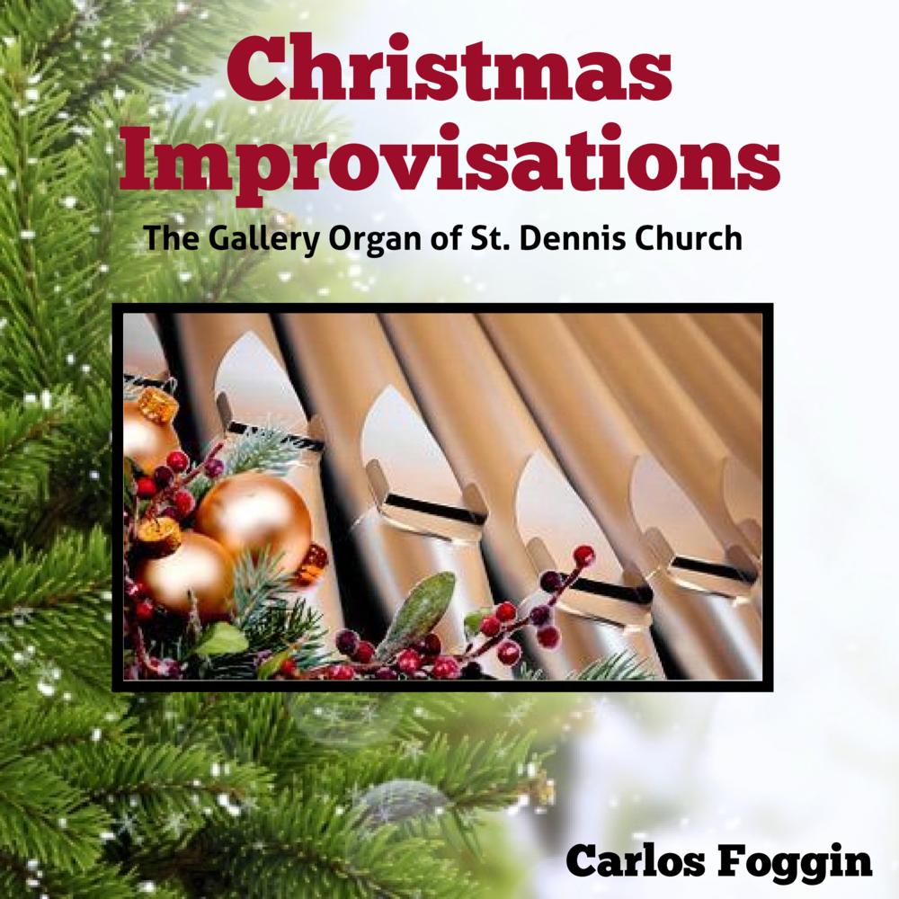 Christmas Improvisations_Foggin_Cover.png