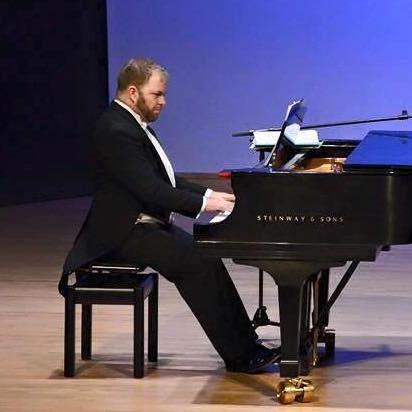 Carlos Recital.jpg