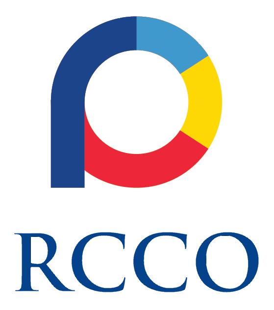 RCCO-logo-white.png