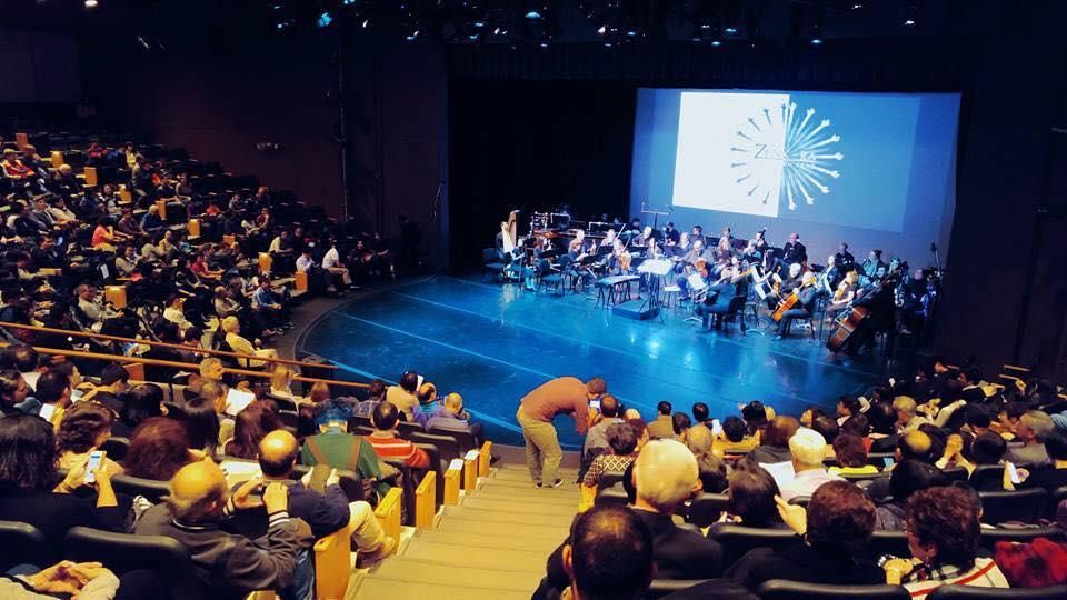 Zenkora Orchestra.jpg