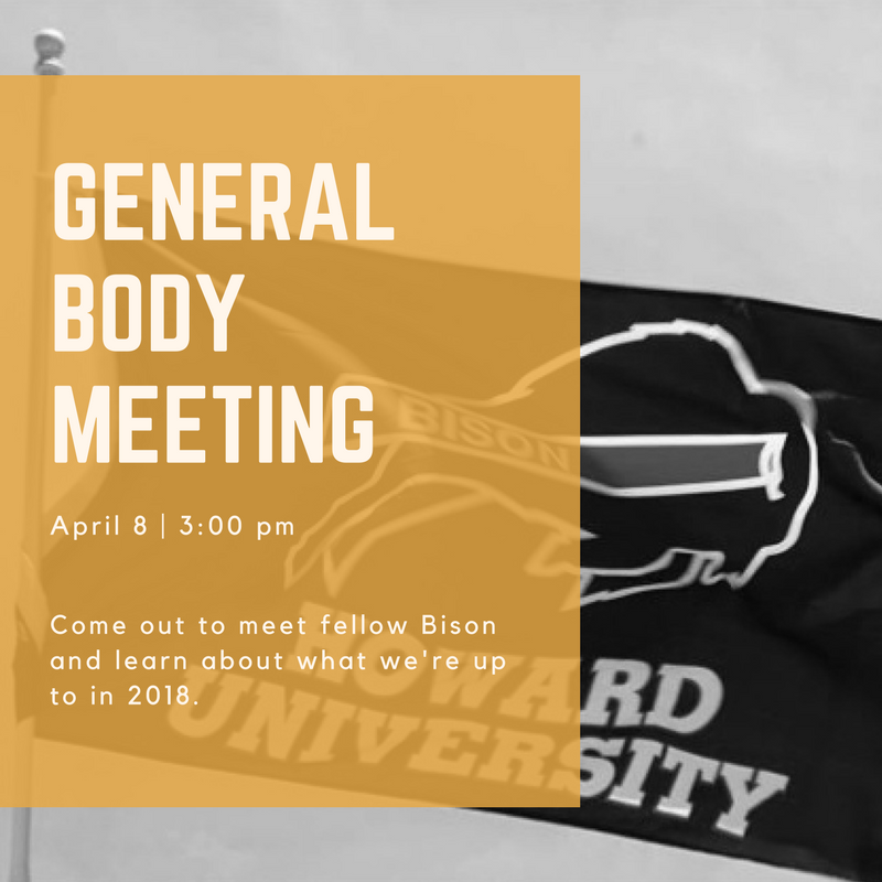 general body meeting.png