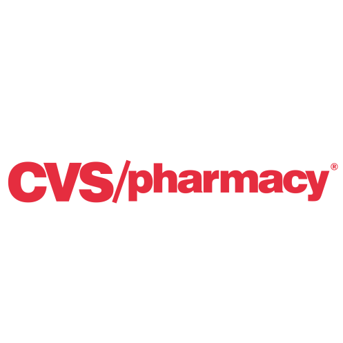 CVS-Pharmacy.png