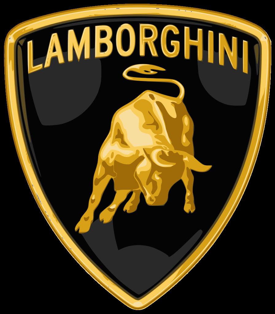 Lamborghini_Logo.png