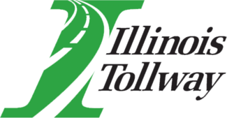 Illinois_Tollway_logo.png