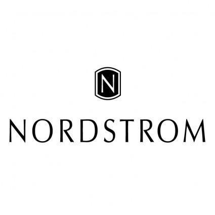 nordstrom_1_108744.jpg