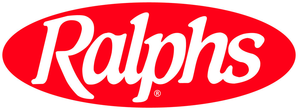 Ralphs_logo.jpg