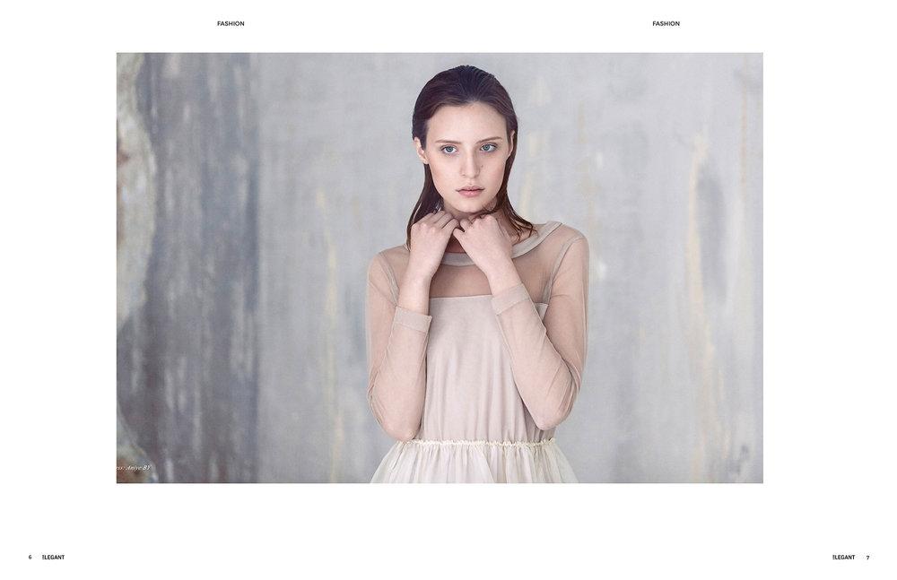 luca-malaguti-elegant-mag-03.jpg