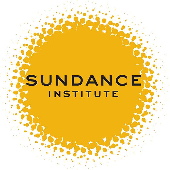 Sundance-logo.jpg