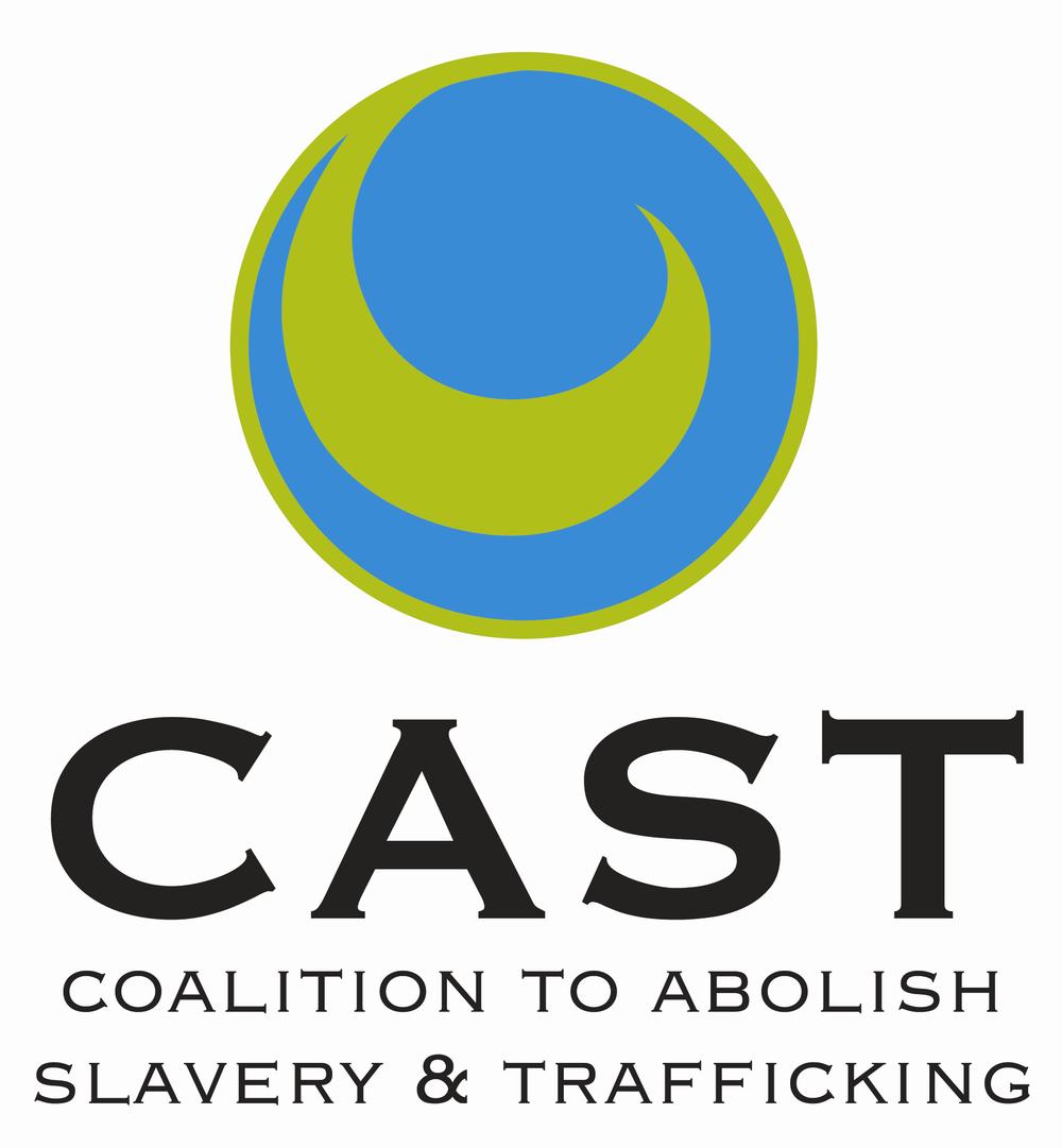Cast-Logo-Print.png