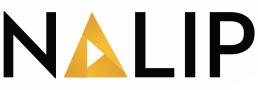 NALIP_logo.png