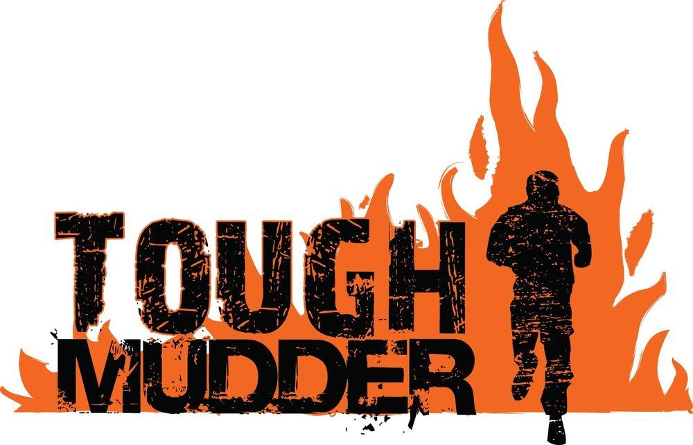 tough-mudder-orange-border1.jpg