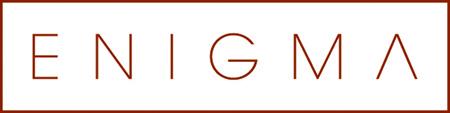Enigma Logo_1815.jpg