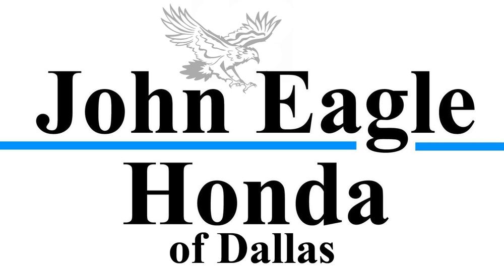 John Eagle Logo2.jpg