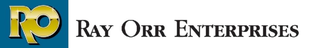Ray Orr Enterprises Logo_Blue_04-28-16.jpg