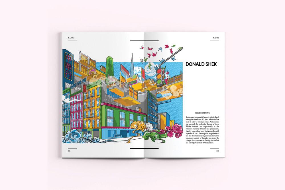 donald-1.png