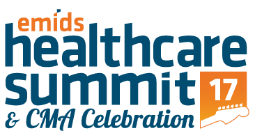 Healthcare Summit