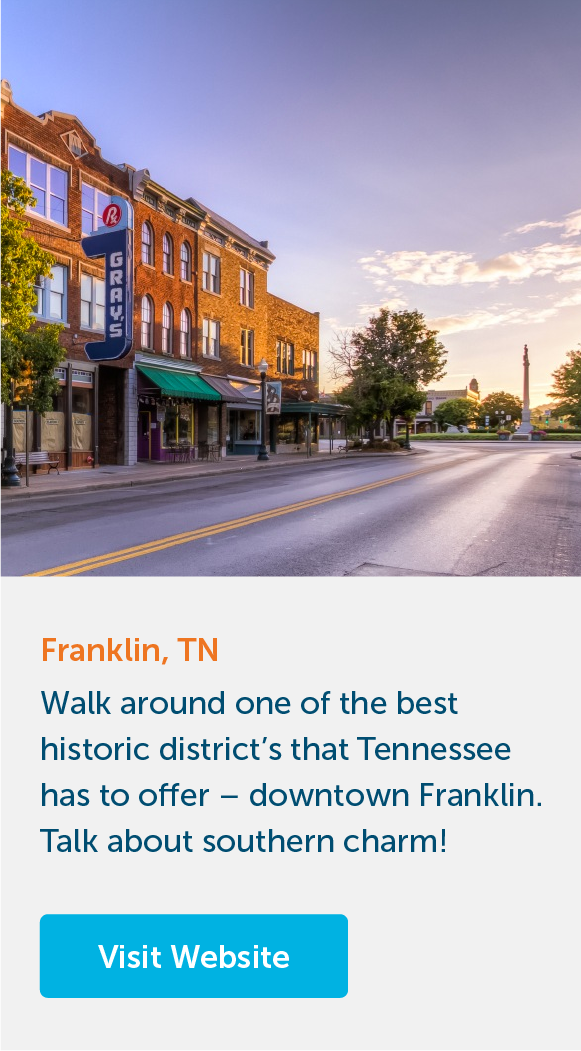 nashville_franklin_card@2x.png