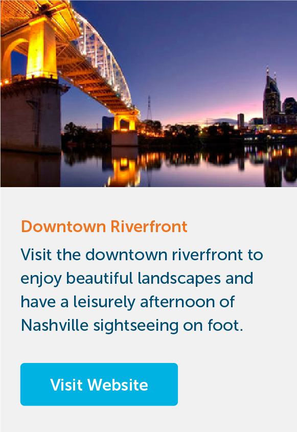 nashville_river_card@2x.png