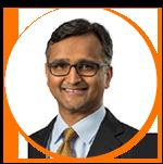 Sam Srivastava-thumb3.png