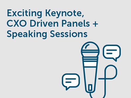 keynote_panels.png