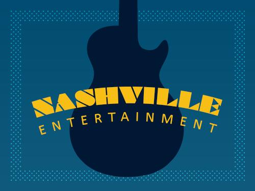 nashville_entertainment.png