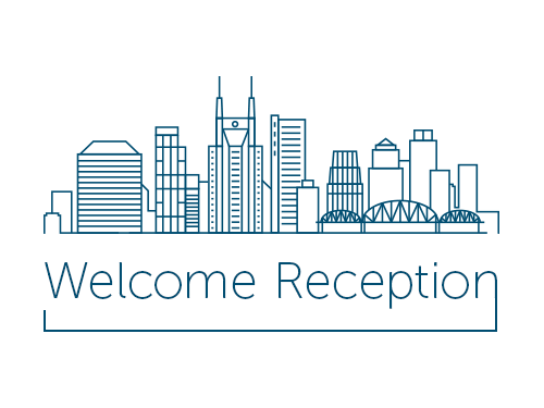 welcome_reception.png