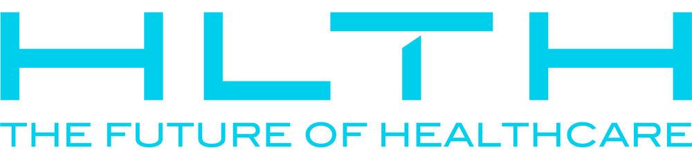 HLTH_Logo_Blue.jpg