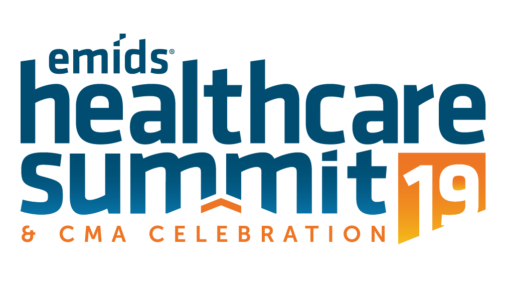 emids Healthcare Summit