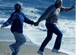 elders-skipping
