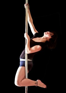 PoleDancer