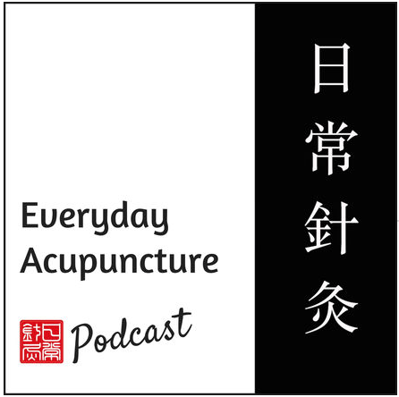 everyday-acupuncture-podcast